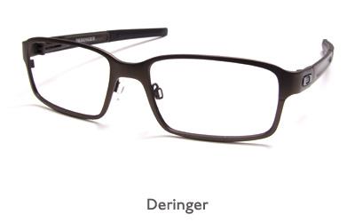 oakley rx  Oakley Rx glasses frames London SE1, Shoreditch E1 (Spitalfields ...
