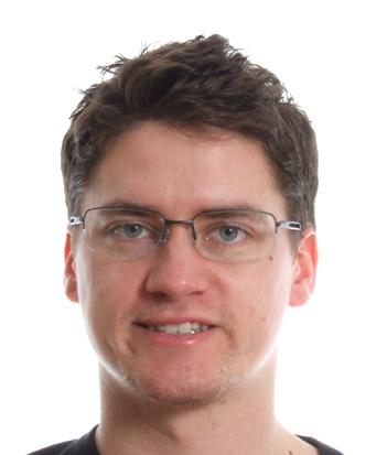 Oakley Rx Frag glasses