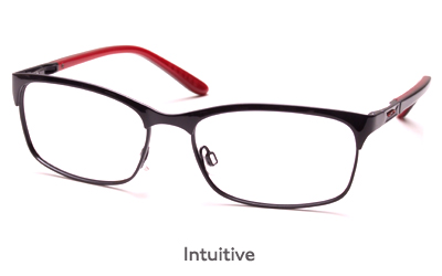 Oakley Rx Intuitive glasses