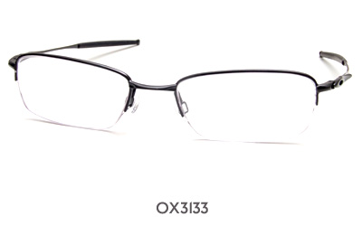 Oakley Rx OX3133 glasses
