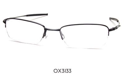 Oakley Rx OX3133 glasses