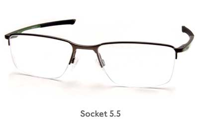 Oakley Rx Socket 5.5 glasses