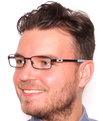 Oakley Rx Tumbleweed glasses