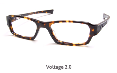 Oakley Rx Voltage 2.0 glasses
