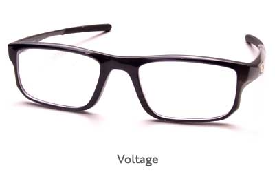 Oakley Rx Voltage glasses