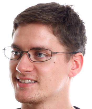 c7870ad2be2 Oakley Prescription Glasses Ox3107 Whisker 6b