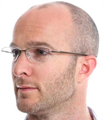 can you get prescription oakley sunglasses ry28  Oakley Rx Transistor glasses