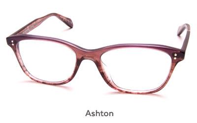 06deeb7d0d5 Oliver Peoples glasses frames London SE1