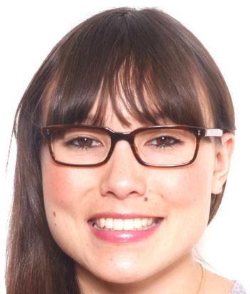 Oliver Peoples Denison glasses