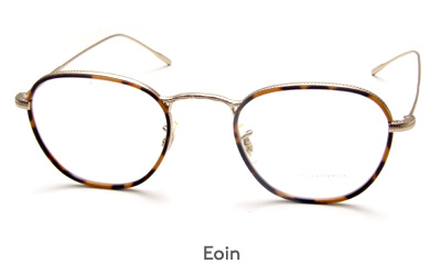Oliver Peoples Eoin glasses