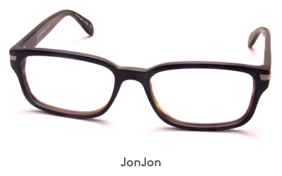Oliver Peoples Jon Jon glasses