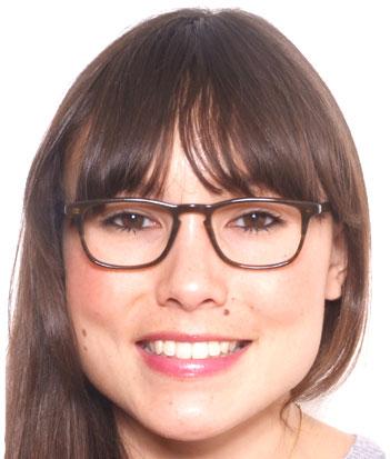 Oliver Peoples Larrabee Glasses Frames London Se1