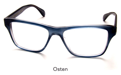 Oliver Peoples Osten glasses