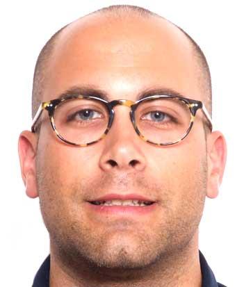32c644417d872 Oliver Peoples Riley R glasses frames London SE1