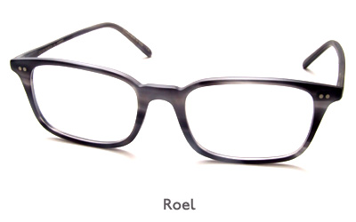 Oliver Peoples Roel glasses