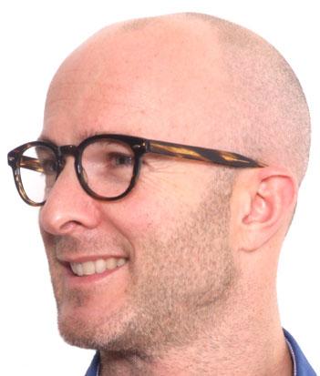 Oliver Peoples 'Sheldrake' glasses Footlocker Finishline Wear Resistance New RT66d