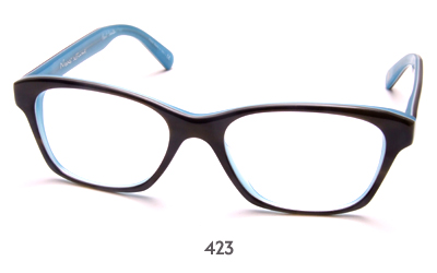 Paul Smith 423 glasses