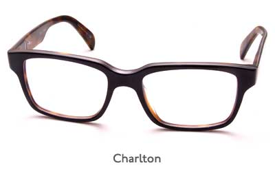 Paul Smith Charlton glasses