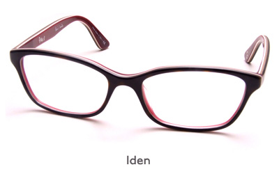 Paul Smith Iden glasses