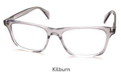 Paul Smith Kilburn glasses