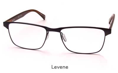 Paul Smith Levene glasses