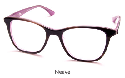 Paul Smith Neave glasses