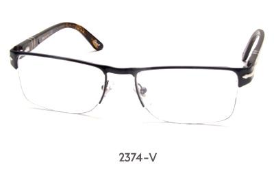 Persol 2374-V glasses