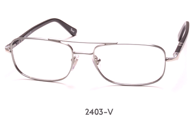 Persol 2403-V glasses