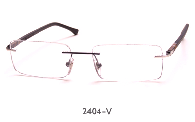 Persol 2404-V glasses