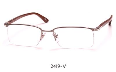 Persol 2419-V glasses