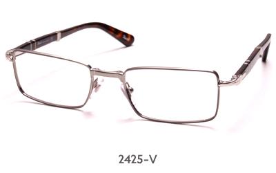 Persol 2425-V glasses