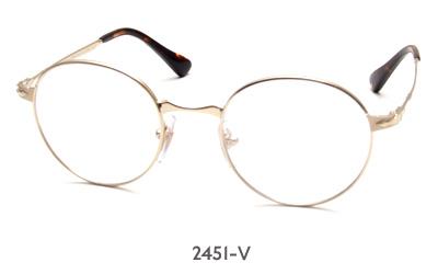 Persol 2451-V glasses