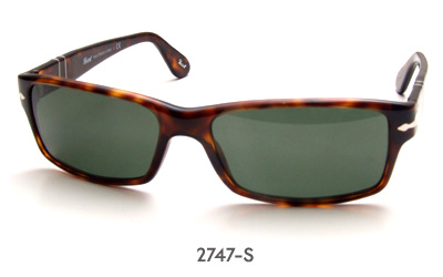 10f744057db Persol glasses frames London SE1