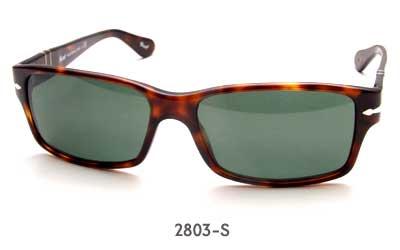 Persol 2803-S glasses