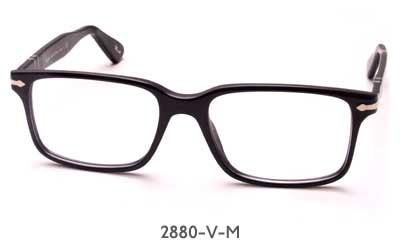 Persol 2880-V-M glasses
