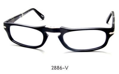 Persol 2886-V glasses