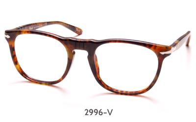 Persol 2996-V glasses