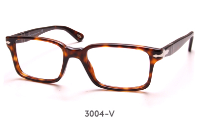 Persol 3004-V glasses