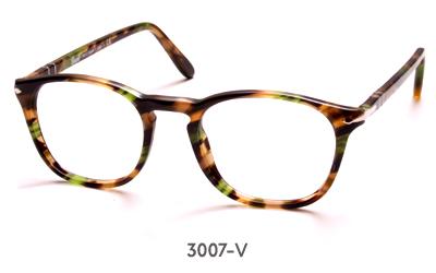 Persol 3007-V glasses