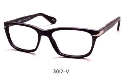 Persol 3012-V glasses