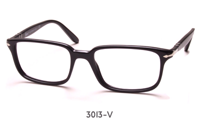 Persol 3013-V glasses