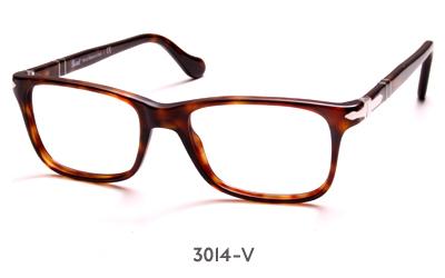 Persol 3014-V glasses