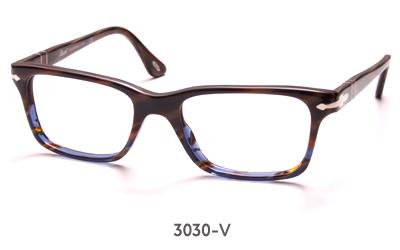 Persol 3030-V glasses