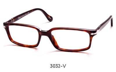 Persol 3032-V glasses