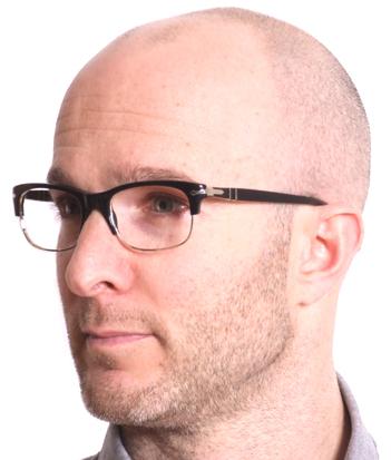 Persol 3033-V glasses