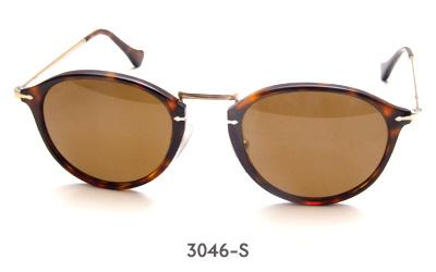 Persol 3046-S glasses