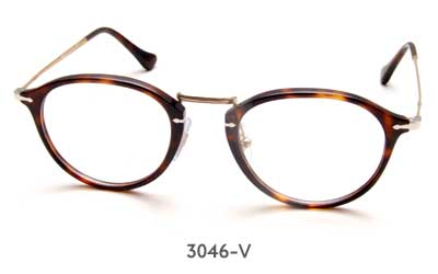 Persol 3046-V glasses