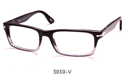 Persol 3050-V glasses