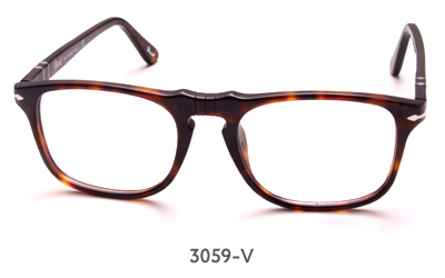 Persol 3059-V glasses