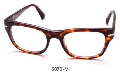 Persol 3070-V glasses